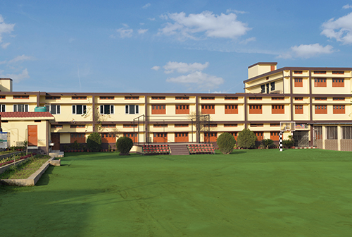 st thomas high school mastkot